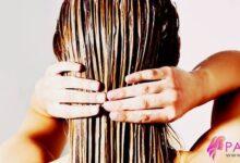 Sarımsak Yağının Saça Faydaları Nelerdir