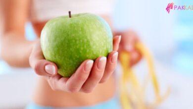 insülin direnci olanlar nasıl beslenmeli
